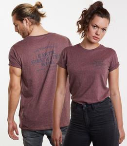 Elements Back Shirt GRAVITY - merijula