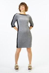 Damenkleid Kaylee - number K