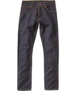 Dude Dan Dry Comfort Dark - Nudie Jeans