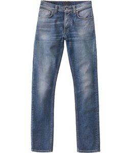 Grim Tim Conjunctions - Nudie Jeans