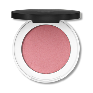 Lily Lolo Pressed Blush - In The Pink - Lily Lolo Mineral Cosmetics