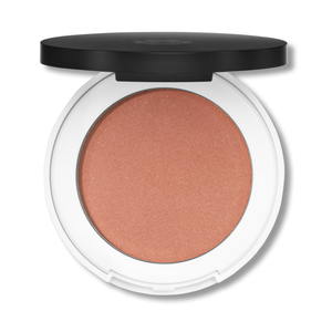 Lily Lolo Pressed Blush - Just Peachy - Lily Lolo Mineral Cosmetics