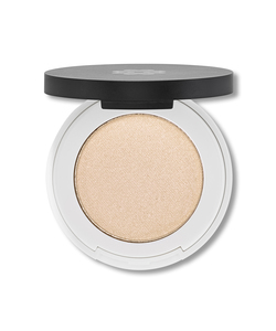 Lily Lolo Pressed Eye Shadow - Ivory Tower - Lily Lolo Mineral Cosmetics
