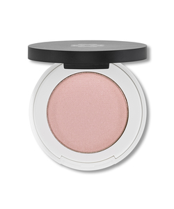 Lily Lolo Pressed Eye Shadow - Peekaboo - Lily Lolo Mineral Cosmetics