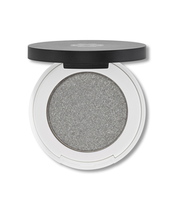 Lily Lolo Pressed Eye Shadow - Silver Lining - Lily Lolo Mineral Cosmetics