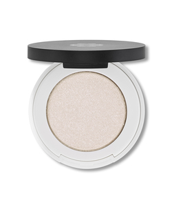 Lily Lolo Pressed Eye Shadow - Starry Eyed - Lily Lolo Mineral Cosmetics