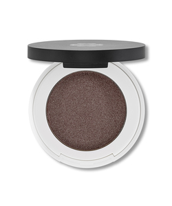 Lily Lolo Pressed Eye Shadow - Truffle Shuffle - Lily Lolo Mineral Cosmetics