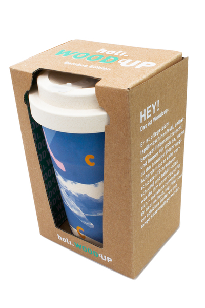 heyholi coffee to go bambus becher mehrweg kaffeebecher deep sea avocadostore. Black Bedroom Furniture Sets. Home Design Ideas