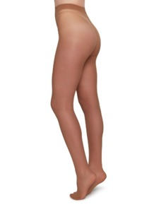 Strumpfhose - Elin Nude Medium 20 DEN  - Swedish Stockings