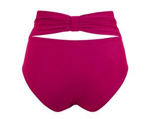 Bikini Slip Bow Hi - Anekdot