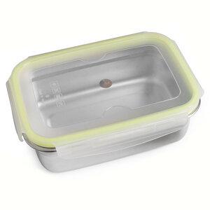 Dichte Lunchbox klick, 1500 ml - Brotzeit