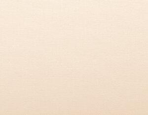Edel Linon Spannbezug  - Cotonea