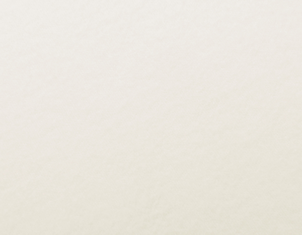 cotonea edel biber spannbezug avocadostore. Black Bedroom Furniture Sets. Home Design Ideas
