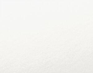 Edel Biber Spannbezug - Cotonea