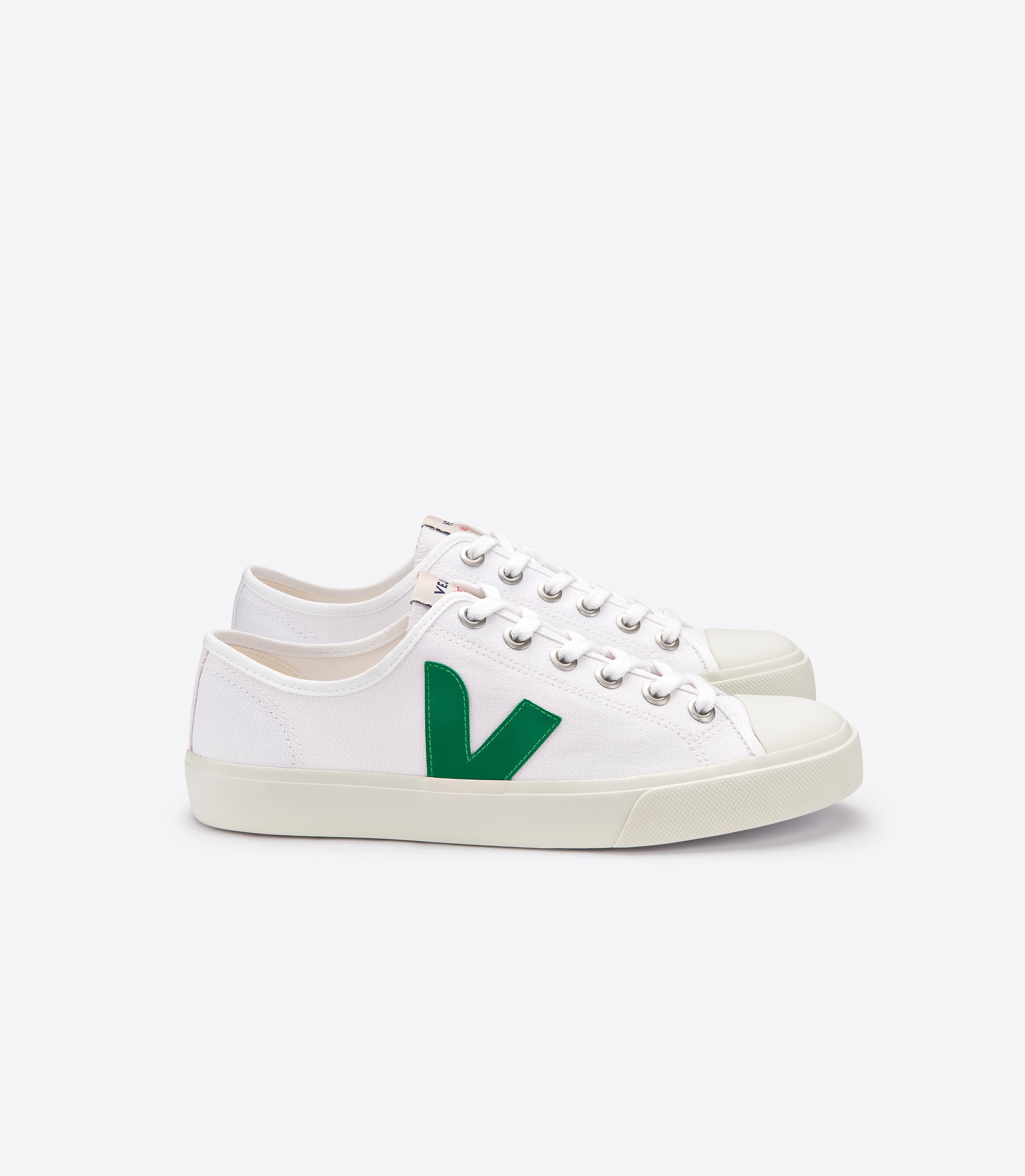34c6885114 Avocadostore - Eco Fashion & Green Lifestyle - Nachhaltig shoppen