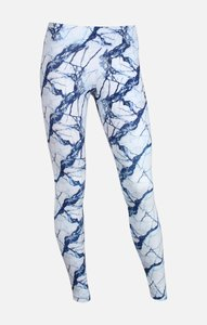 OGNX LEGGINGS MARBLE - OGNX