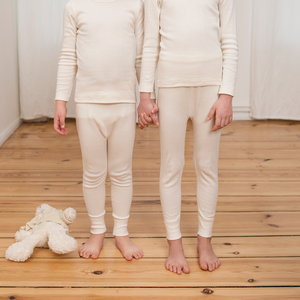 Living Crafts Lange Unterhose - Living Crafts