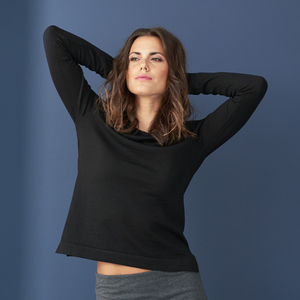 Living Crafts Pullover - Living Crafts