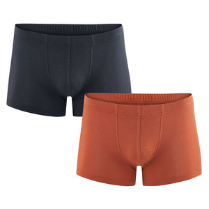 Herren Pants DAXON 2er Pack  - Living Crafts