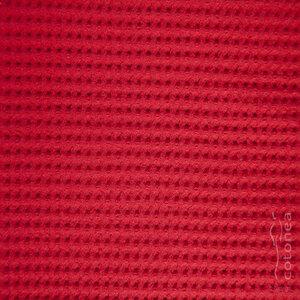 Waffelpikee Duschtuch  - Cotonea