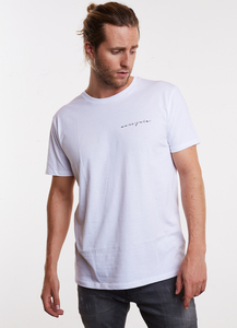 Wild Side Shirt - merijula