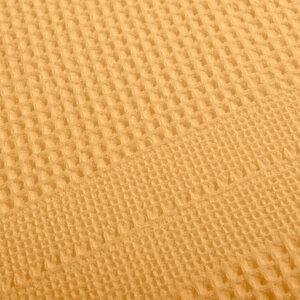 Waffelpikee Waschhandschuh - Cotonea