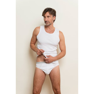 Herren Slip ALFRED - Living Crafts