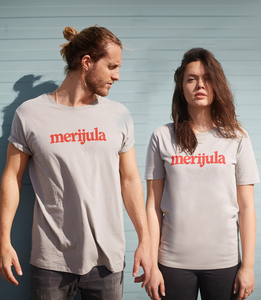 Air Shirt MUD - merijula