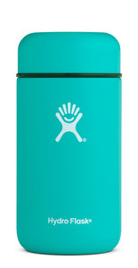 Neue Farben! Hydro-Flask Food Flask Essbehälter 532 ml - Hydro Flask