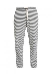 Stripe Pyjama Trousers - People Tree