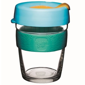 KeepCup 340ml breze - KeepCup