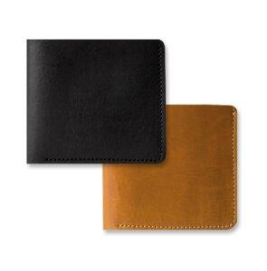 """Wallet """"Maxi-Gul"""" - KANCHA"""