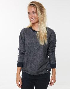 NBNE Apocalypse Sweater - merijula