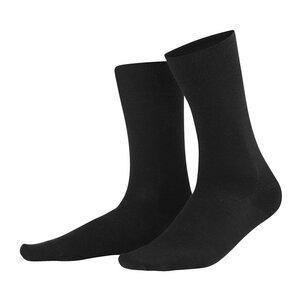 Herren Socken DANILO - Living Crafts