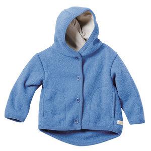 Baby / Kinder Walk-Jacke - Disana