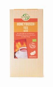 Honeybusch Tee Natur - 130g - El Puente