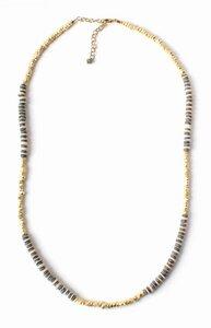 Halskette von El Puente - El Puente
