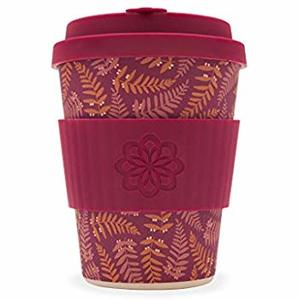 Ecoffee Cup 340 ml Kaffeebecher Beatrix - ecoffee