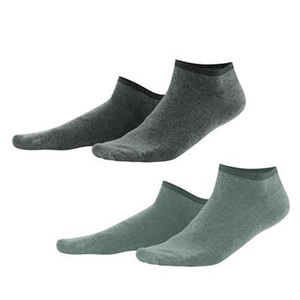 Sneaker Socken 2er Pack ENID - Living Crafts