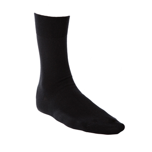 Socken 2er Pack - Living Crafts