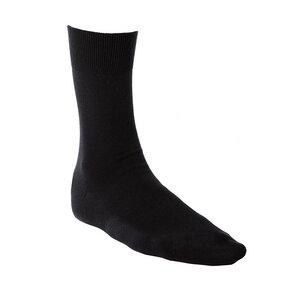 Socken 2er Pack - Living Crafts