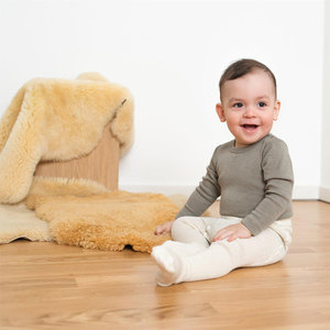 Baby / Kinder Strumpfhose - Living Crafts