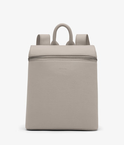 Rahi Backpack - Cement - Matt & Nat