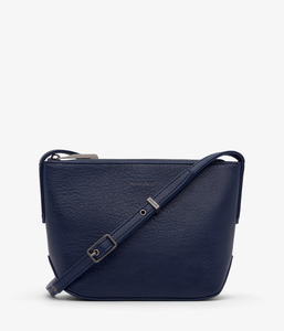 Sam Bag - Allure - Matt & Nat