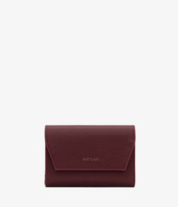 Vera Small Wallet - Rio - Matt & Nat