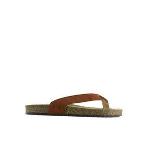 Sandal Tomato Suede - ekn footwear