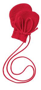 Baby Strick-Handschuhe - Disana
