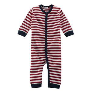 Baby Schlafanzug ohne Fuß EMU - Living Crafts