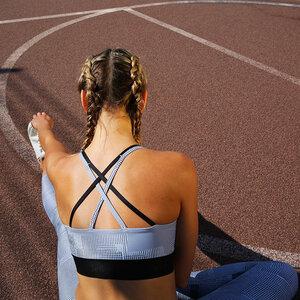 Yoga Sports BH – URBAN STORIES  - Ambiletics