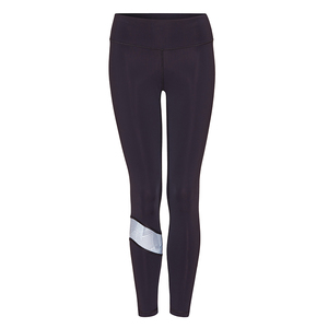 Yoga Leggings – Power Leggings Urban Stories - Ambiletics